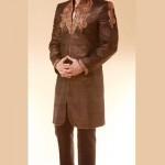 Latest Groom Sherwani For Men