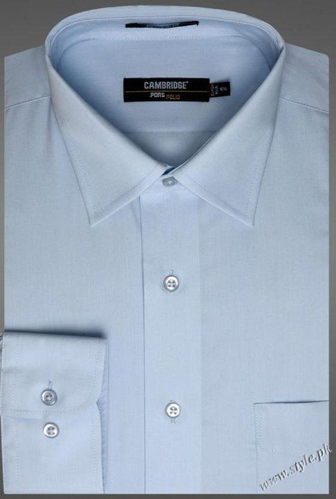 Shirts For Men Working in Offices 2011 Collection