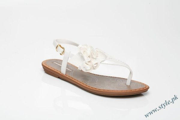Summer Shoes For Women by Unze