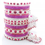 decorated bangles 150x150