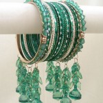 eid bangles collection