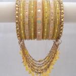 eid churiyan collection 150x150