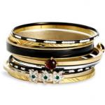 girls jewellery 2011 150x150
