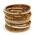 girls latest accessories 150x150
