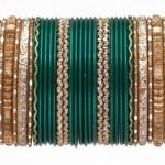 green bangles 150x150