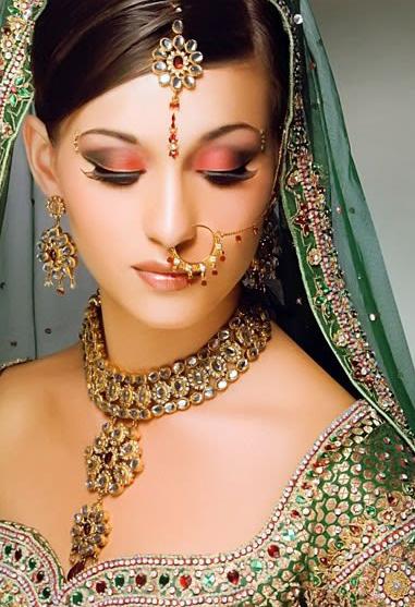 kundan jewelry 2011