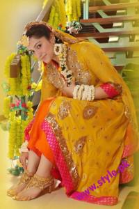 http://style.pk/wp-content/uploads/2011/06/latest-mendhi-dresses.jpg