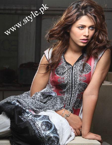 long shirts fashion for girls 2011