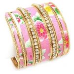 new fashion jewellery 150x150