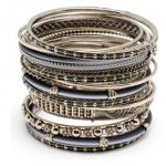 nice jewellery 150x150