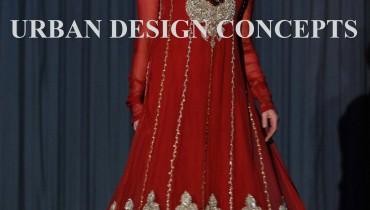 Anarakali dress 2011 18