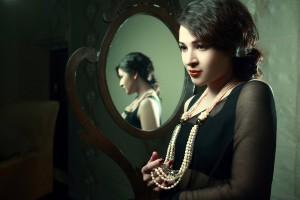 Enchanted Jewels by Saba Ghauri 001 300x200