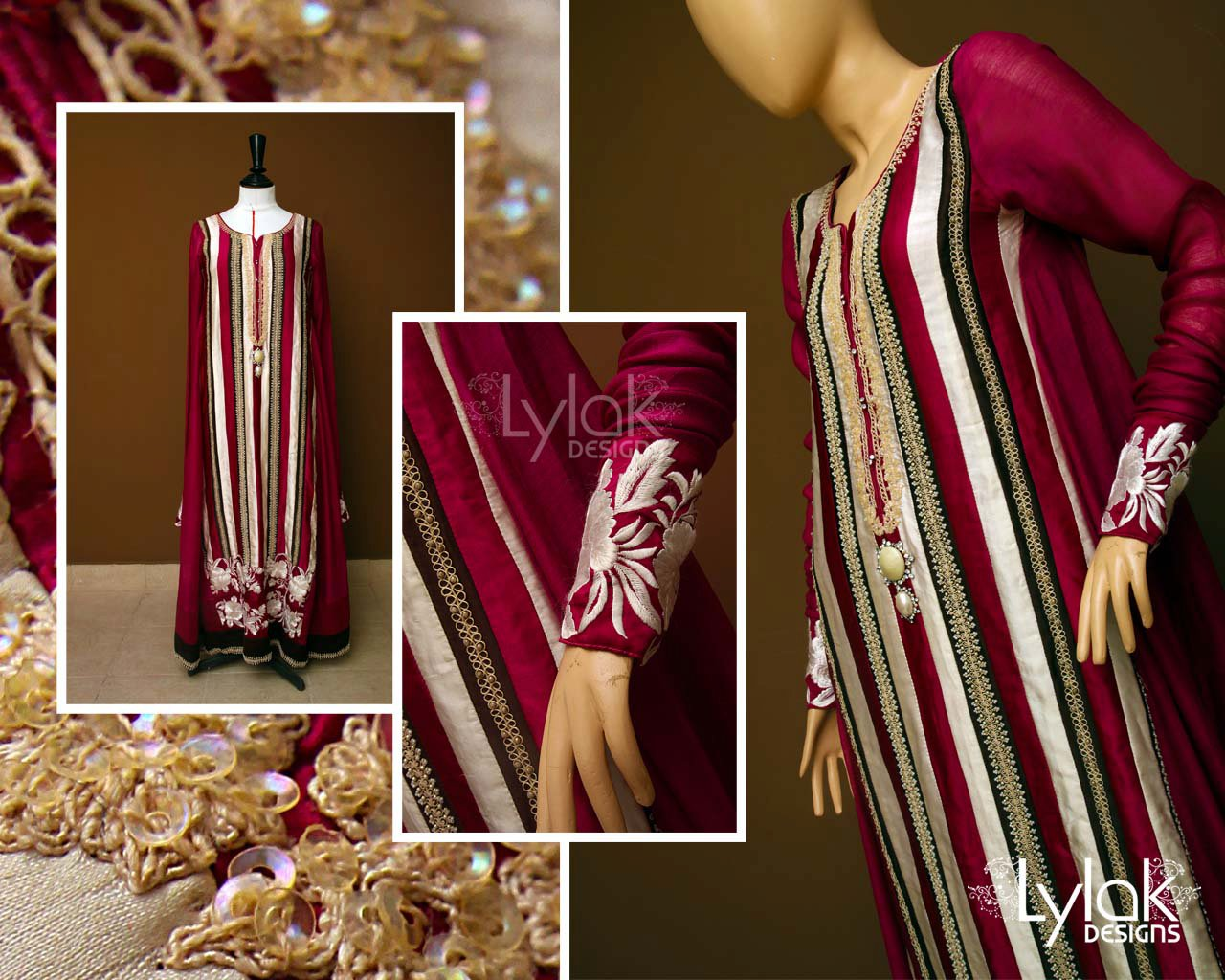 Formal Wear Collection at Lylak Designs 010