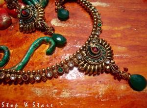 Indian Jewellery 2011 035 300x222