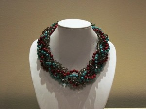 Jewellery Collection by Saba Ghauri 014 300x225