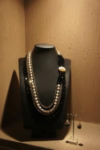 Jewellery Trends 2011 004 199x300