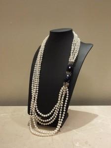 Pearl Jewellery 2011 008 225x300
