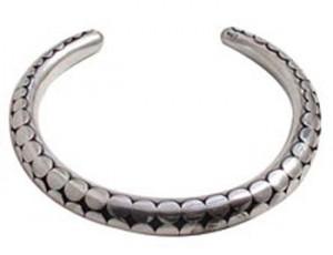 Silver Bracelet 300x230