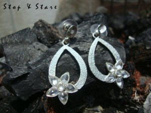 Stop and Stare Jewellery 032 300x225