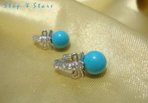 Studded Jewellery 2011 063 300x209
