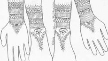 ankle_wrist_pointy_cuff_hen