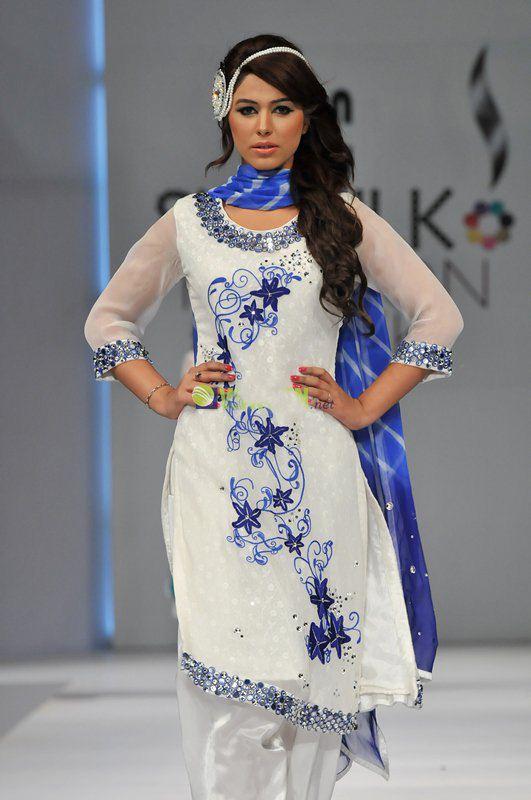 chaand begum by sarah salman