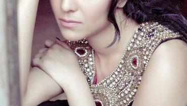 fashion for pakistani girls 3