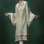 khaadi khaas hand woven clothes 10