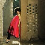 khaadi khaas hand woven clothes 4