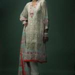 khaadi khaas hand woven clothes 7