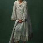 khaadi khaas hand woven clothes 8