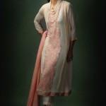 khaadi khaas hand woven clothes 9