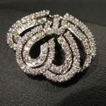silver and gold plated Allah pendant for girls 1 (18)