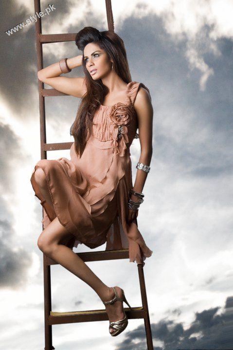westren wear designer dresses