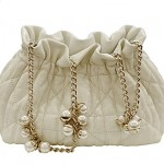 white bag 654 150x150 Beautiful Hand Bags for Girls