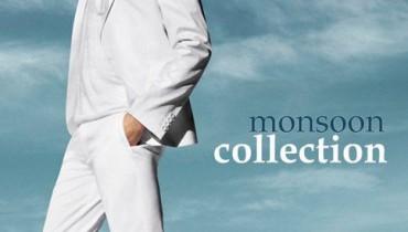 zeitgeist monsoon collection