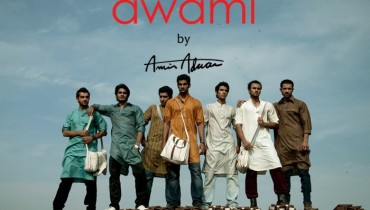 amir adnan men's wear 2011 001