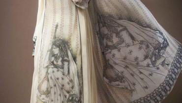 resham ghar eid collection 2011 (style.pk) 001