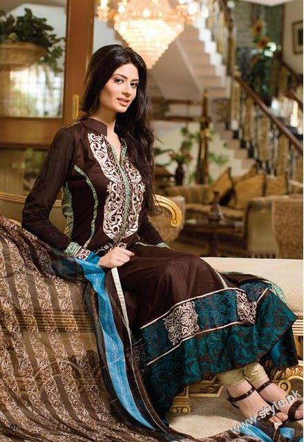 Al Zohaib Textile 302