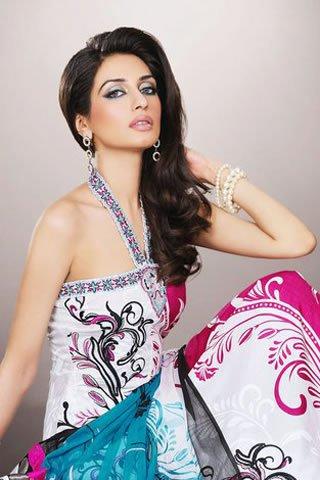 Asim Jofa Dresses 001