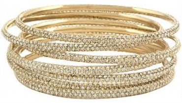Bangles collection for eid 2011 001 style.pk