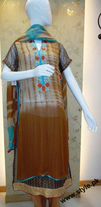 Bonanza-Ladies-Eid-Collection-2011-1 style.pk