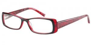 Converse RAVEN eyeglasses Black 300x150