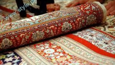 Decorate-Your-House-With-Stylish-Carpets-6 style.pk