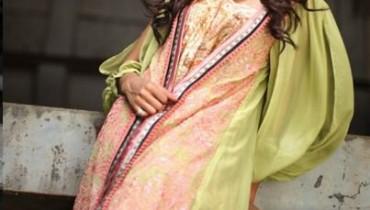 Dresses for Eid 2011