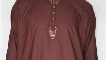 Eden-Robe-Menswear-For-Eid-2011-8 style.pk