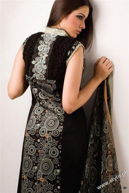 Eid Collection by Al Zohaib Textile 239