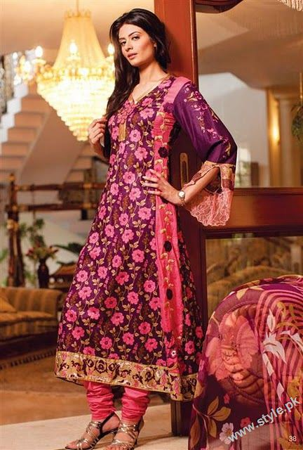 Eid Collection by Al Zohaib xtile 32