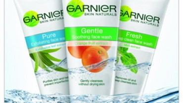 Face-Cleanser-For-Daily-Use-1(style.pk)