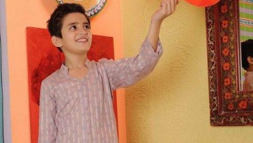G-Pret-Gul-Ahmed-Eid-Collection-For-Kids-5 style.pk